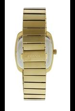 Fossil FS5411