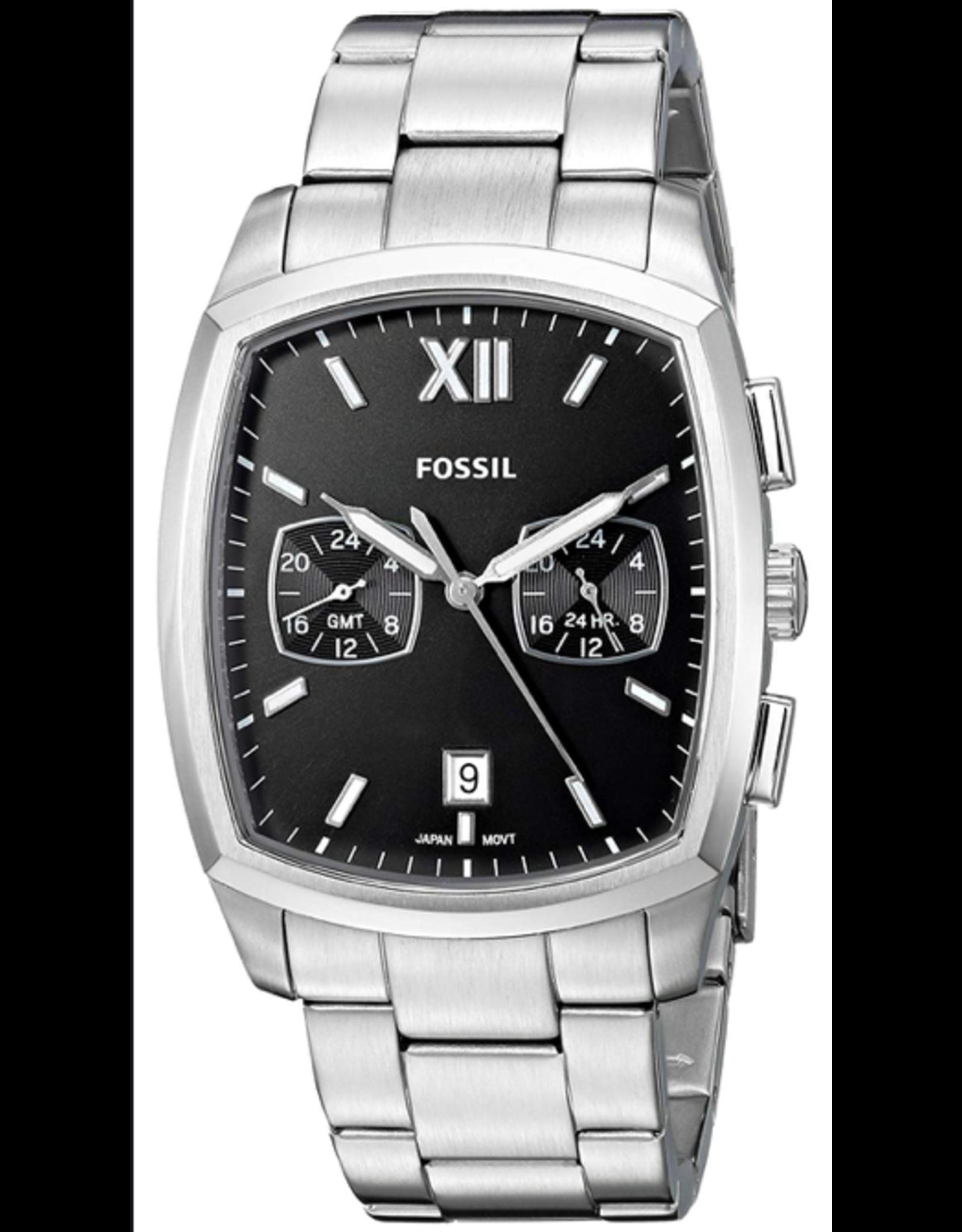 Fossil FS5358