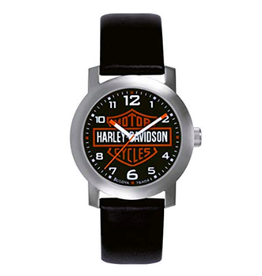 Harley Davidson 76A04