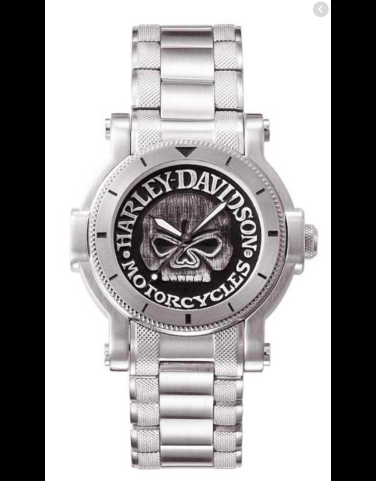 Harley Davidson 76A11