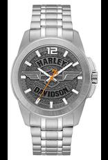 Harley Davidson 76A157