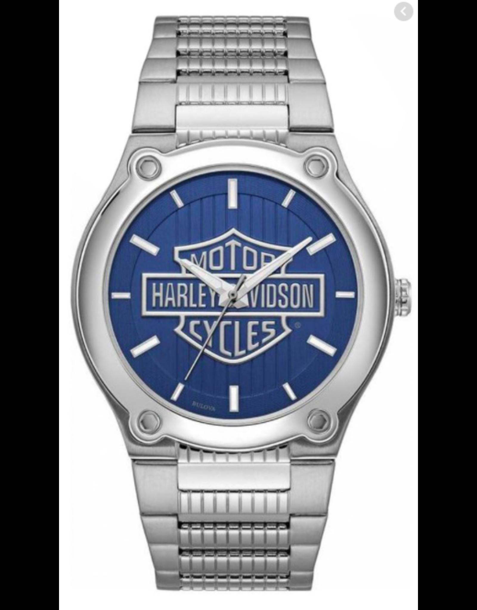 Harley Davidson 76A159