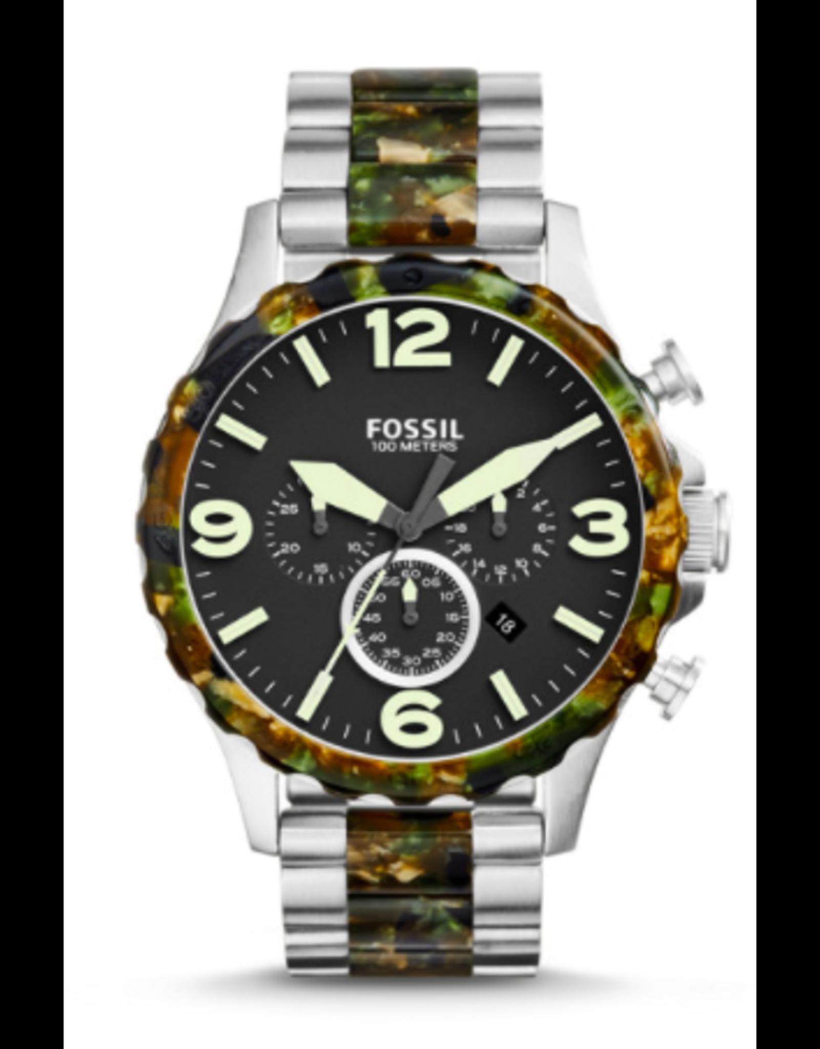 Fossil JR1498