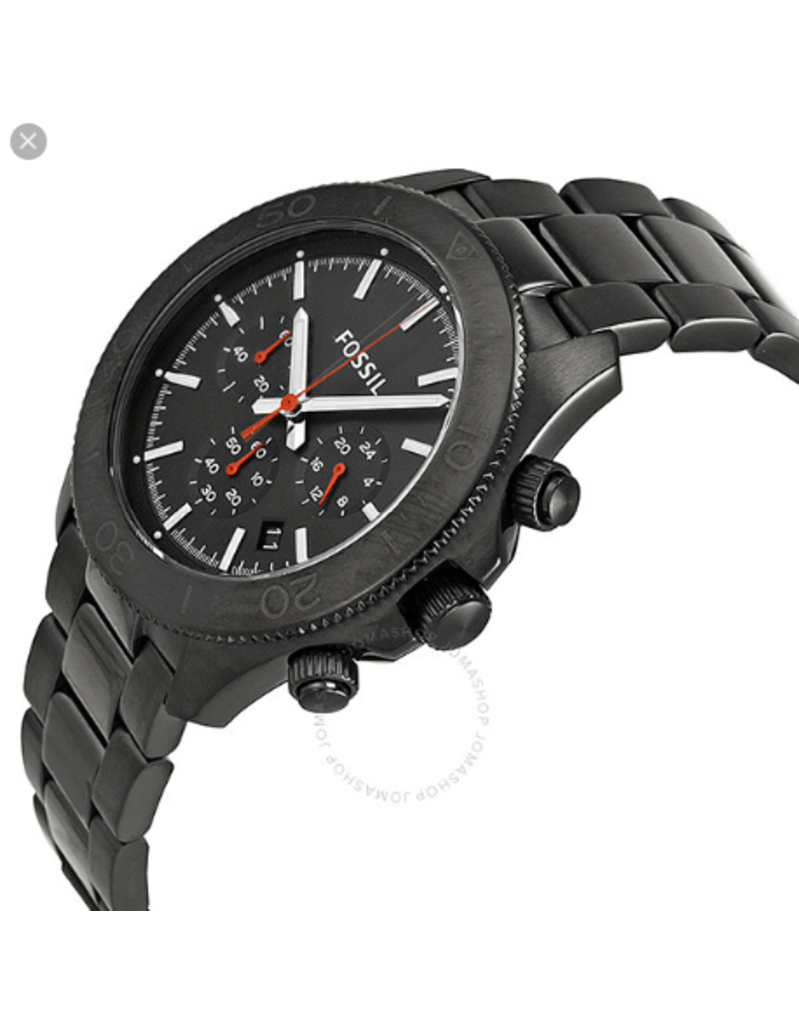 Fossil CH2863