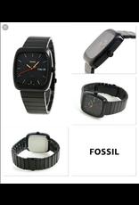 Fossil FS5333