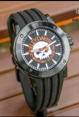 Harley Davidson 78A115