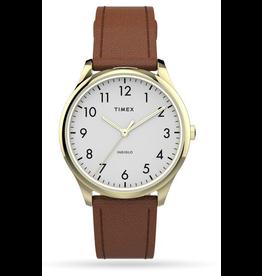 Timex T2T723