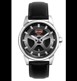 Harley Davidson 76B158