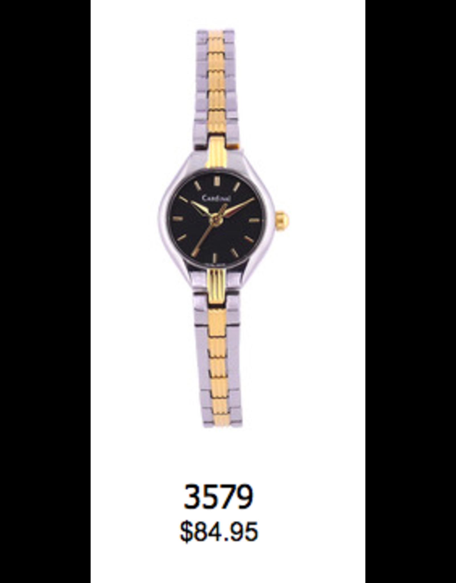 Cardinal 3579