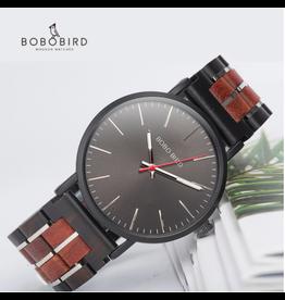 Bobo Bird Bobo bird mince bracelet 2 couleurs