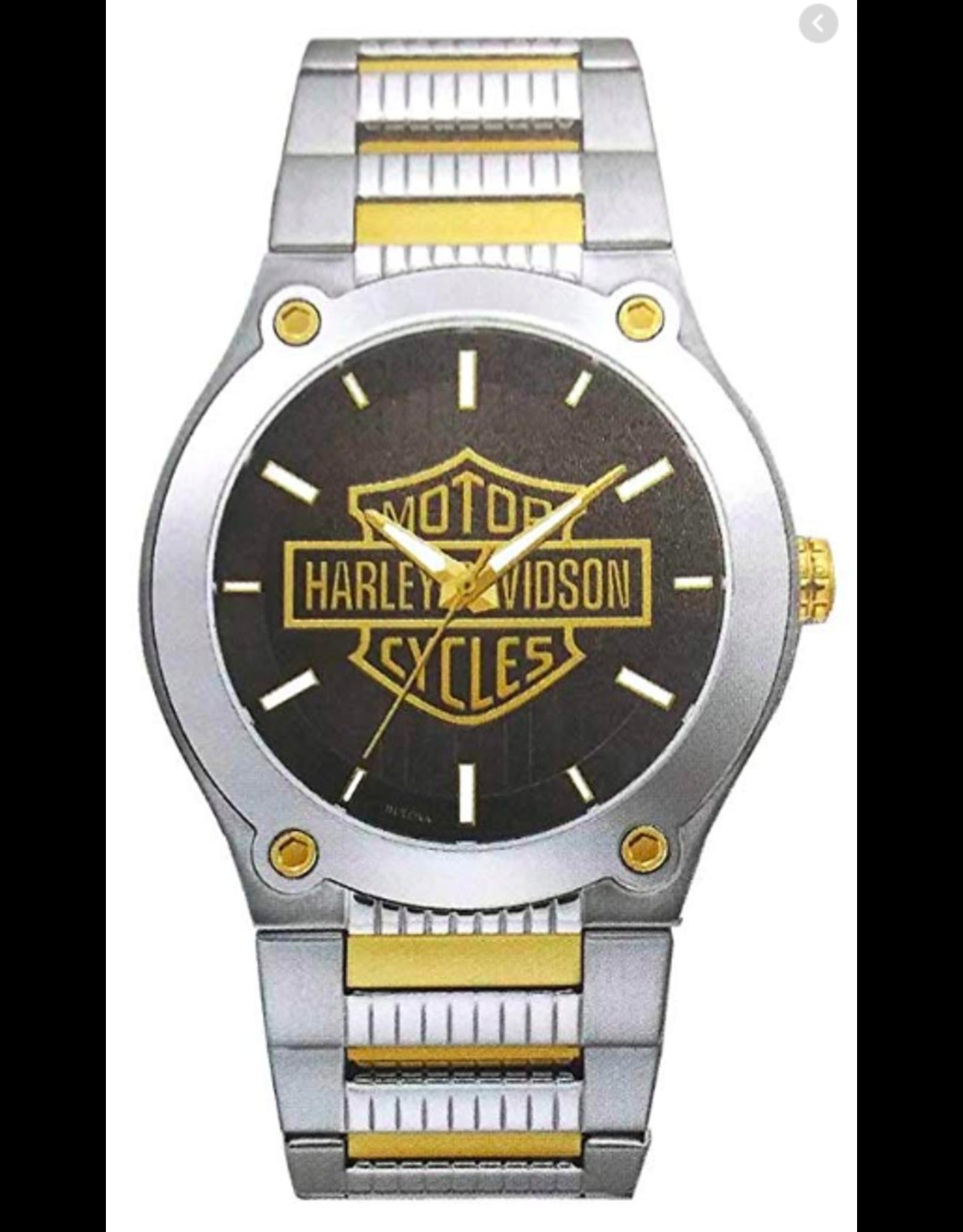 Harley Davidson 78A126
