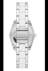 Fossil ES4590