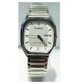 Cardinal 2841