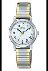 Lorus RRS79VX9