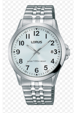 Lorus RS975CX9