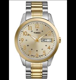 Timex TW2P67400GP