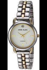 Anne Klein AK-2795SVTT
