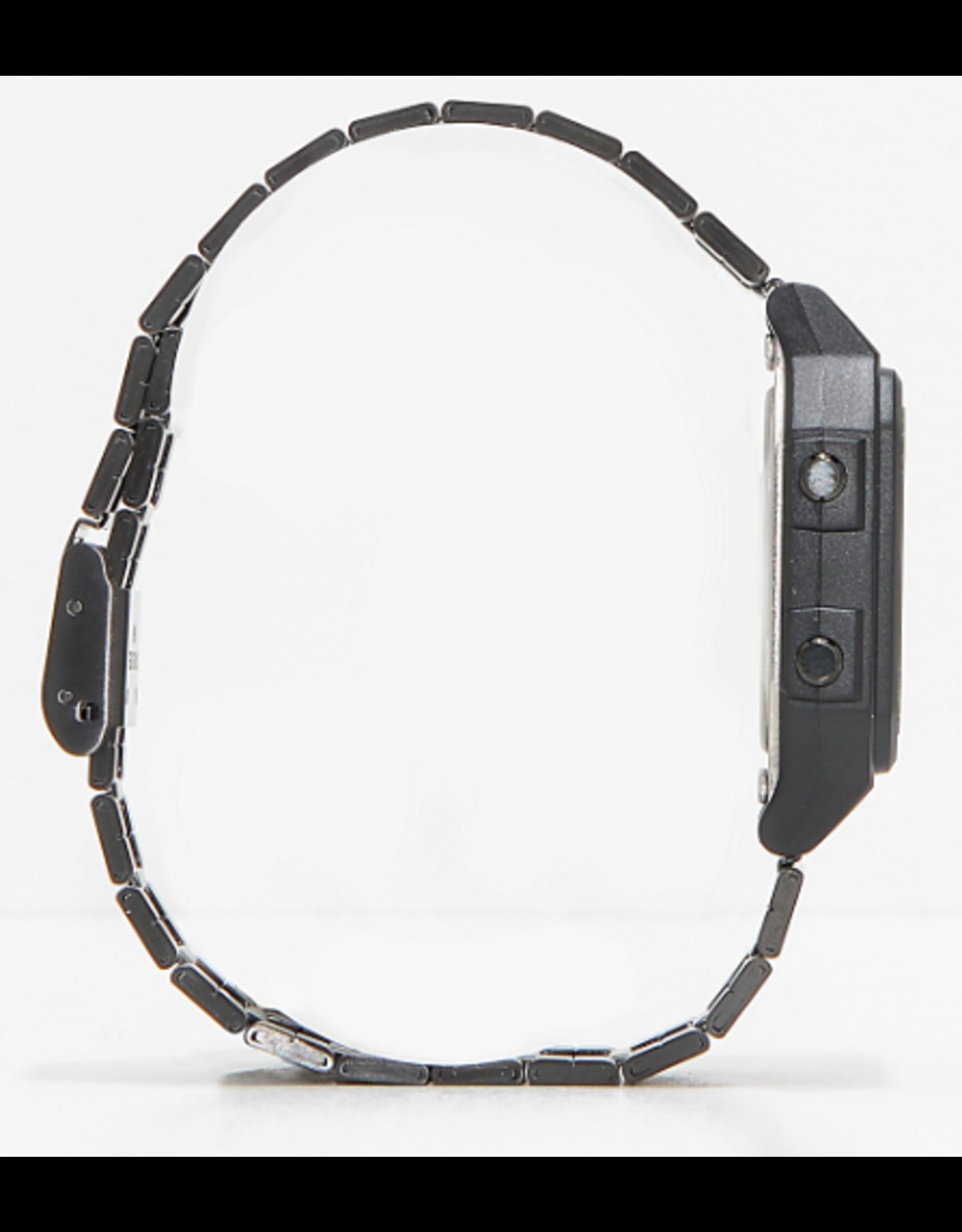 Casio B650WB-1BVT