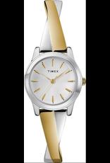 Timex TW2R98600
