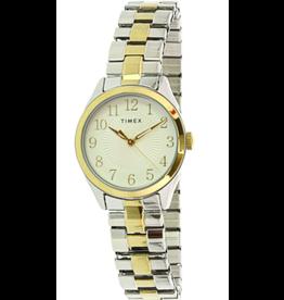 Timex TW2T45500