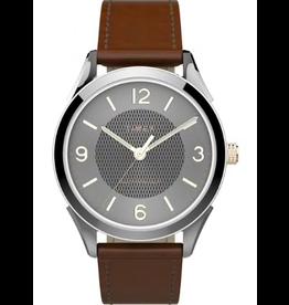 Timex T2T668