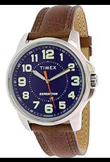 Timex T4B160