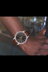Timex T2R857