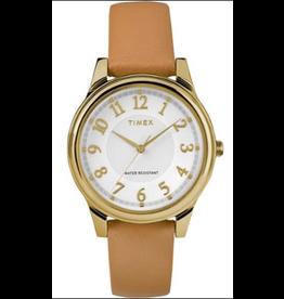 Timex T2R870