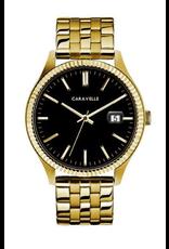 Caravelle 44B121