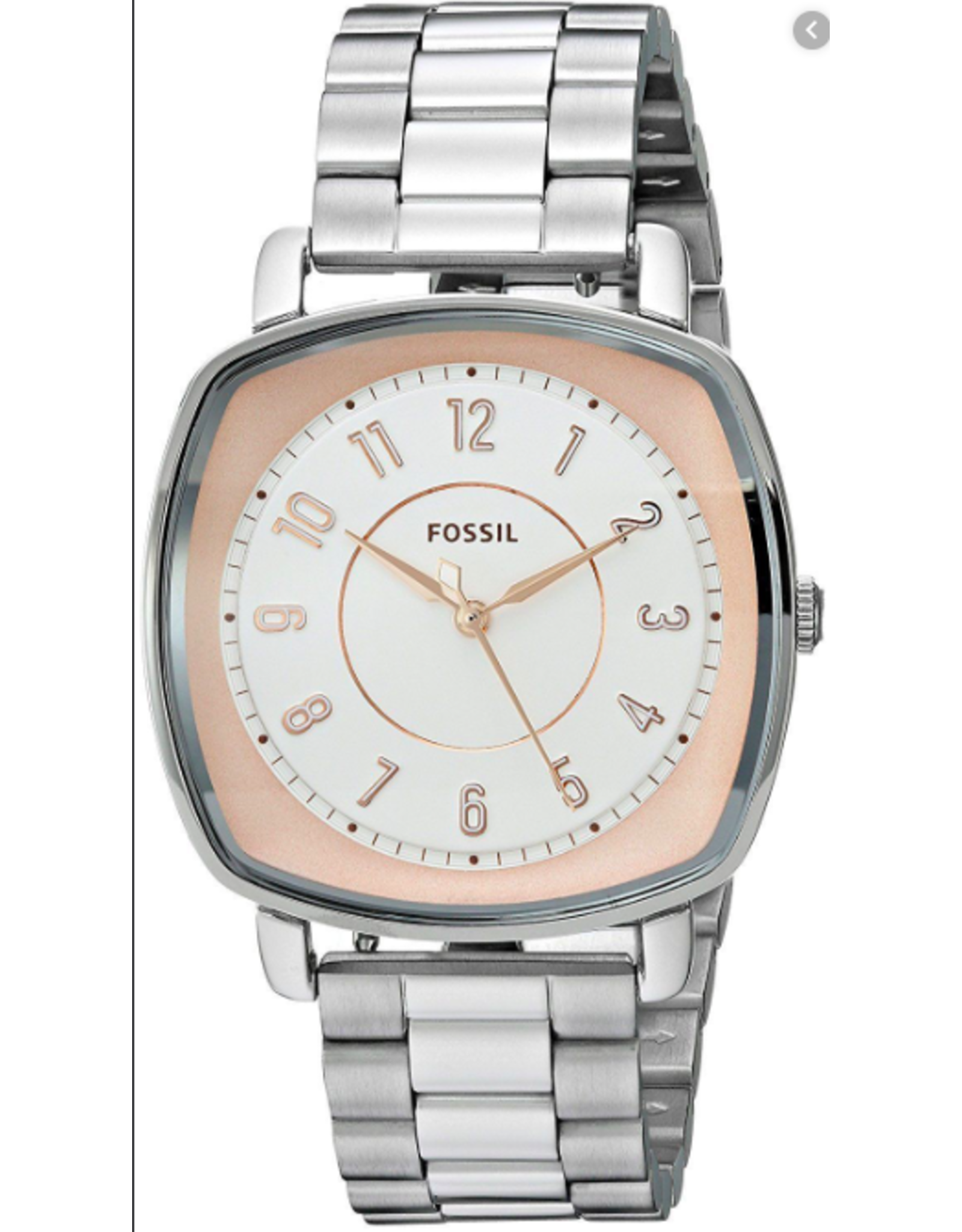 Fossil ES4194
