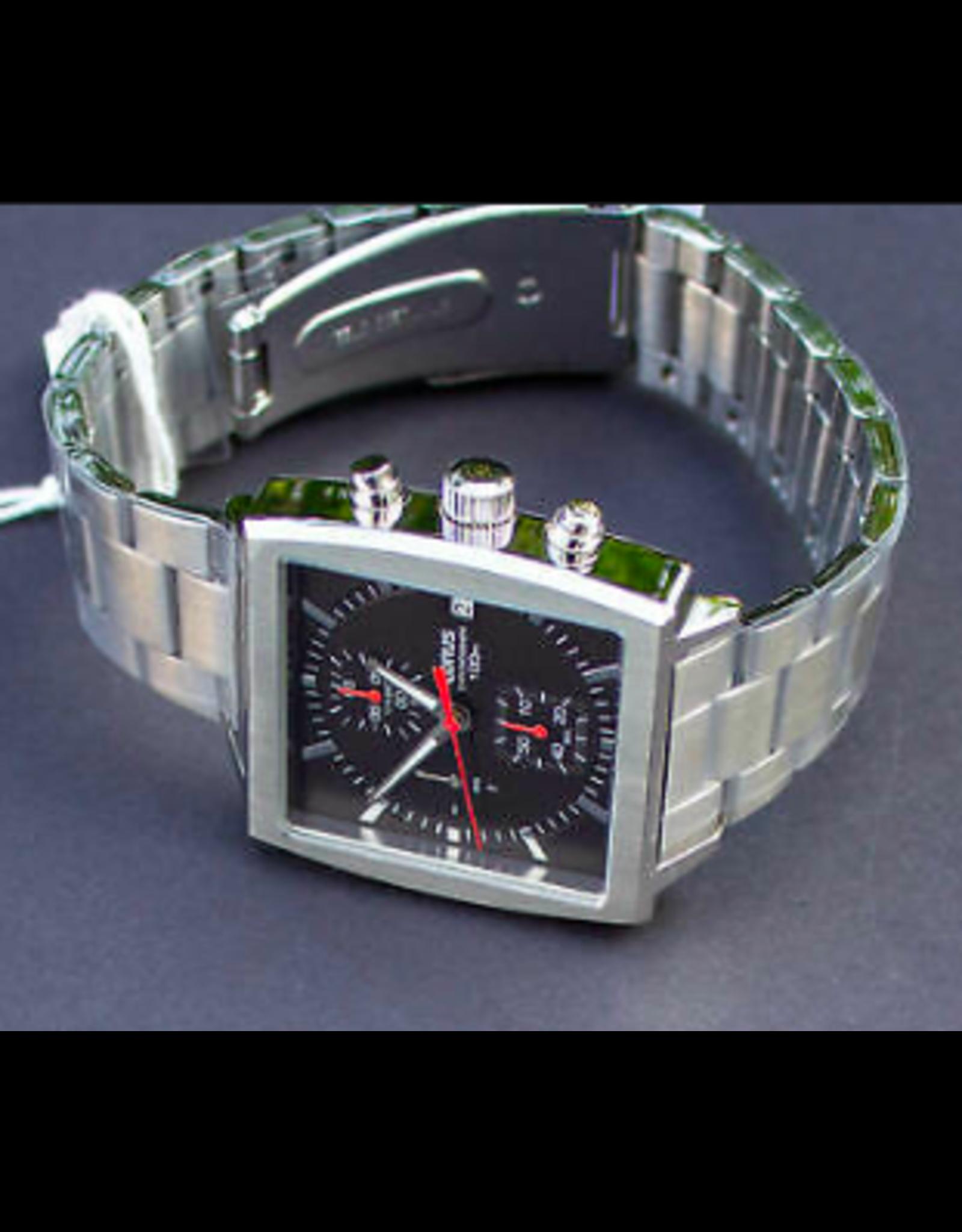 Lorus RM349FX9