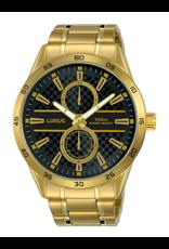 Lorus R3A34AX9