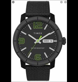 Timex T2T725