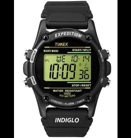 Timex T5K463