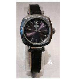 Timex T2P709