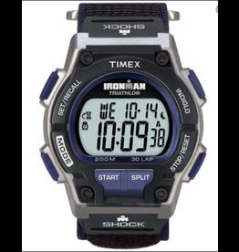 Timex T5K198