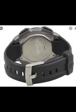 Timex T5K821
