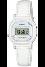 Casio LA11WL-7A
