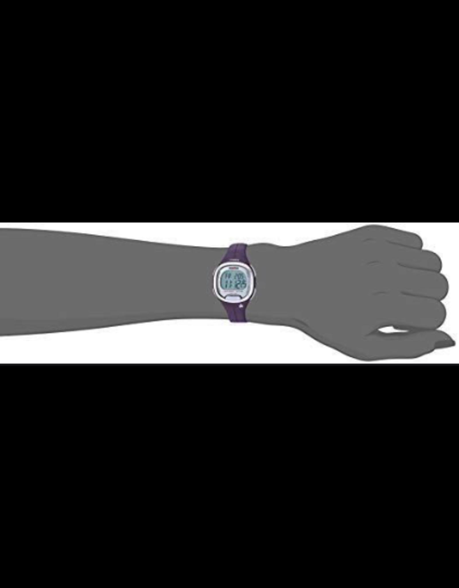 Timex TW5M19700