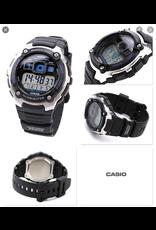 Casio AE-2000W-1AVCF