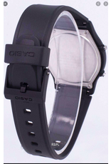 Casio AW-49HE-2AVCB