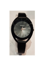 Comely C-6071 Black