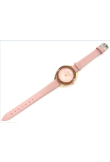 Comely C-6071 Pink