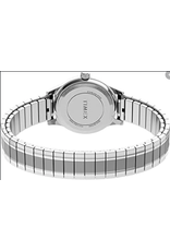 Timex TW2U09300GP
