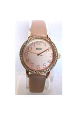 MQE M-9053 Pink