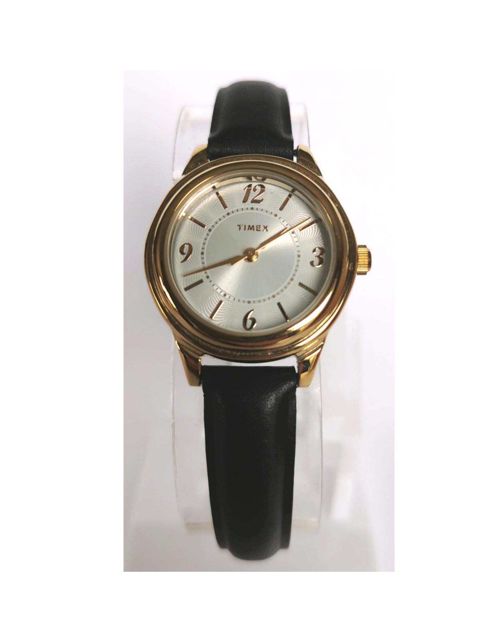 Timex T2R859