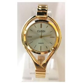 Cussi Originale Or