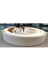 Ceinture 011A Blanc (97)