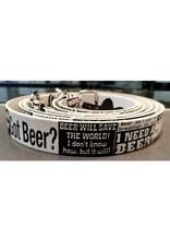 Ceinture Beer (813) Liquidation
