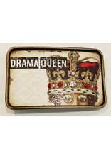 Boucle Drama Queen (B45)